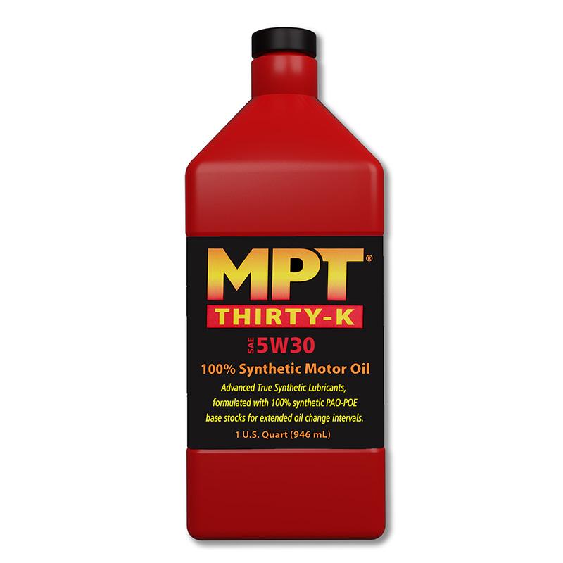 mptindustries.com